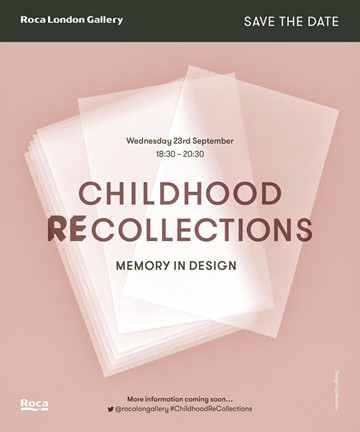 CHILDHOOD_RECOLLECTIONS:_MEMORY_IN_DESIGN