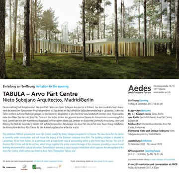 TABULA_–_The_Arvo_Pärt_Centre_in_Estonia