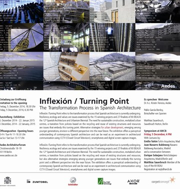 INFLEXIÓN/TURNING_POINT