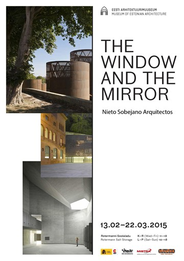 THE_WINDOW_AND_THE_MIRROR