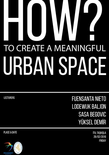 HOW_TO_CREATE_A_MEANINGFUL_URBAN_SPACE