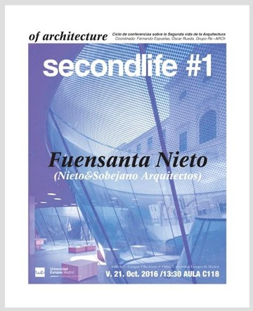 SECONDLIFE_OF_ARCHITECTURE