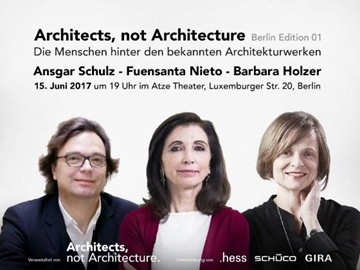 ARCHITECTS,_NOT_ARCHITECTURE