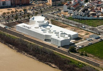 CONTEMPORARY_ARTS_CENTRE_CORDOBA