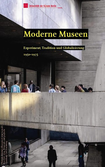 MUSEUM._TIME_AND_TEMPORALITY