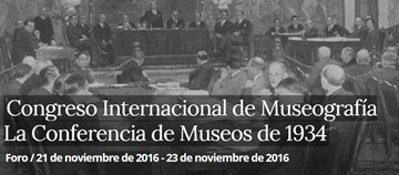 _INTERNATIONAL_CONGRESS_OF_MUSEOGRAPHY